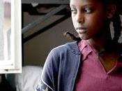 """Cine Pediatría (295). """"Difret"""" valor denuncia contra violencia género"""