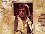 Waylon. Waylon Jennings, 1977