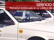Seguridad para edificios alarmas Argentina