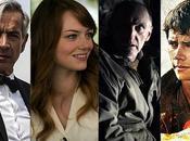 películas estreno esperadas para septiembre 2015