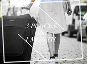 places month