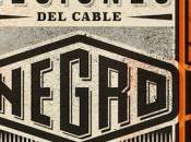 """UNCO presenta """"Sesiones Cable Negro"""""""