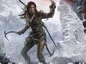 Rise Tomb Raider tendrá multijugador