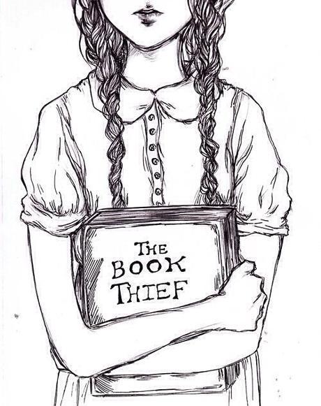 Frases La Ladrona De Libros Paperblog