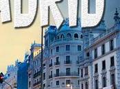 Restaurantes Moda Madrid Puedes Dejar Visitar!