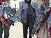 Gore lima comienza cumplir zonas alto andinas…