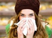 mitos sobre resfriado gripe