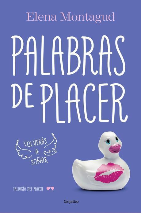 Aguas Revueltas   Autor: Clara Lloveras