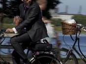 Ciudades donde bicicleta supera número coches