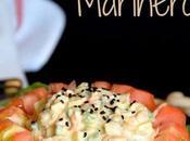 Tomates Rellenos Marineros
