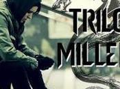 Trilogia Millenium Renueva estilo.