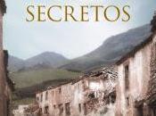 "lengua secretos"", Martín Abrisketa: forma diferente contar Guerra Civil"