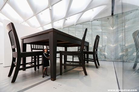 LAN-108-Broad Museum-11