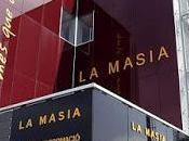 FIFA prohibe chavales sancionados base Barça entrenar vivir Masía