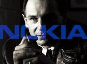 Salen fotos reales posible Nokia