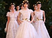 Argentina Fashion Week Favoritos