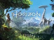 fundador Guerrilla habla sobre reto hacer Horizon: Zero Dawn