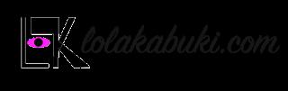 LOLA KABUKI EN GOOGLE +