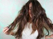 Cuando pelo preocupa