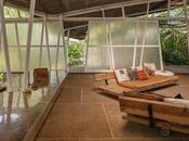 Casa Abierta Rustica Panama