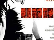 "Johnny depp nuevo póster francés ""black mass"""