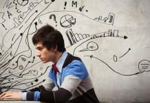 Estrategias de modificación de conducta en el aula (PDF)