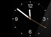 Cómo puede instalar salvapantallas Apple Watch