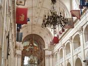 Catedral Luis Inválidos