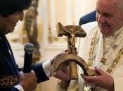 Para entender visita Cuba Papa Francisco