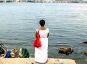 Yemayá Oshún unidas aguas Cuba fotos]