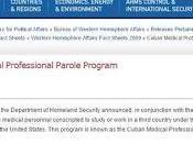 Marionetas desechables contra diálogo Cuba-EEUU video]
