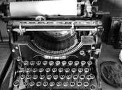 Cuando escribo mano sincero, Henry Miller