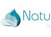 Anticelulítico Reduplus Forte Naturfarma Online