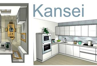 Elegir una campana extractora en la reforma de la cocina paperblog - Como elegir una campana para cocina ...