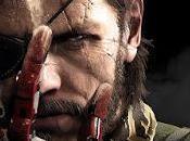 Metal Gear Solid sufre error bloquea progreso aventura.