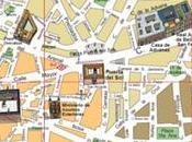 Madrid Austrias ciudad entre ciudades