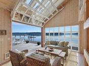 Cabana Costa Lago, Washington