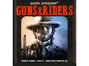 Guns&Raiders, divertido shooter pixelado puedes jugar directamente desde navegador