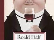 Reseña: Cata-Roald Dahl