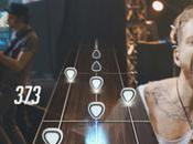 podrá probar Guitar Hero Live Fnac Callao