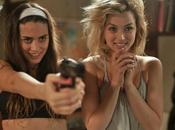 Crítica: lado peligroso deseo (2015) Dir. Roth
