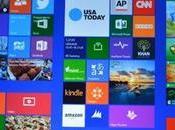 Microsoft prepara gran actualización Windows para noviembre