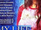 vida life without Isabel Coixet, 2002. España Canadá)