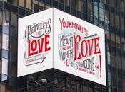 Coca-Cola Light retuitéa fans pantallas Times Square diseños exclusivos