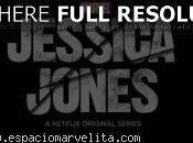 Krysten Ritter revela habrá escenas amor Luke Cage Marvel's Jessica Jones