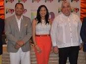 Discover Puerto Plata MarketPlace 2015 busca potencializar turismo aventura