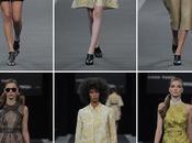 Madrid Fashion Show SS16: Yono Taola