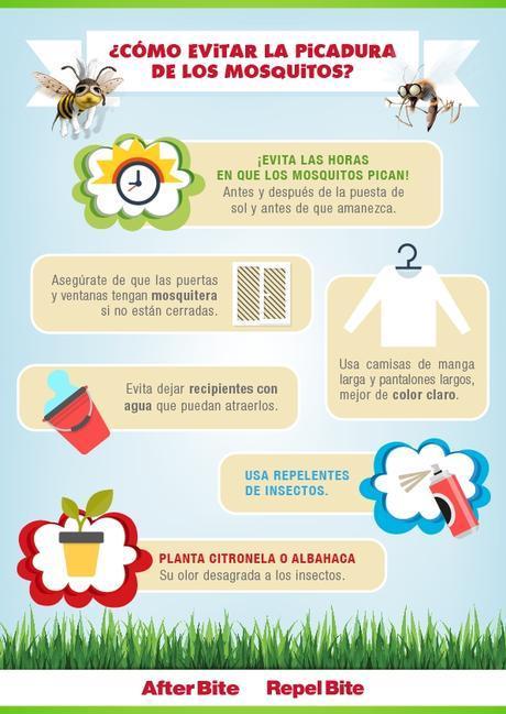 infografia2_evitar_picaduras1