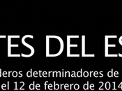 Celada contra Leopoldo López