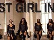 Pitbull estrena videoclip single 'Baddest Girl Town'